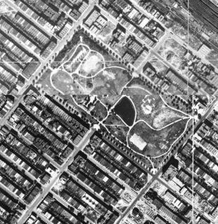 aerial s 1924
