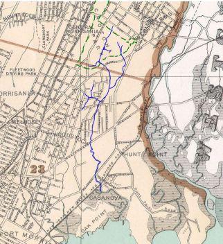 crotona 1895