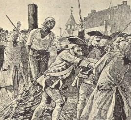 slave revolt 2