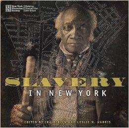 slavery book 2