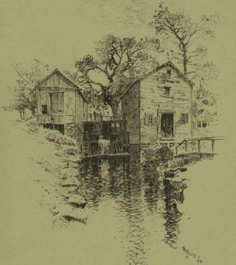 vcp-mill-charles-mielatz-1898