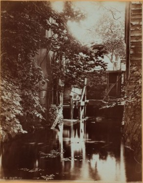 vcp-mill-photo-1900