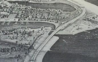 pkwy 1962 closeup