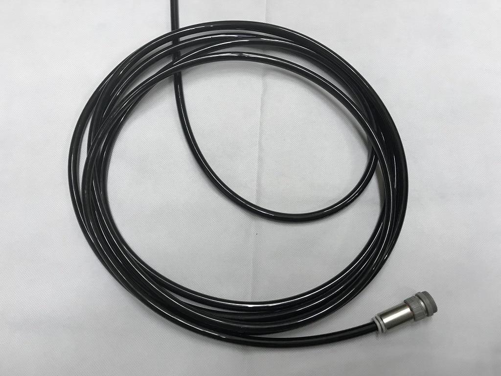 RP-CHECKER 選択部品1(オプション)