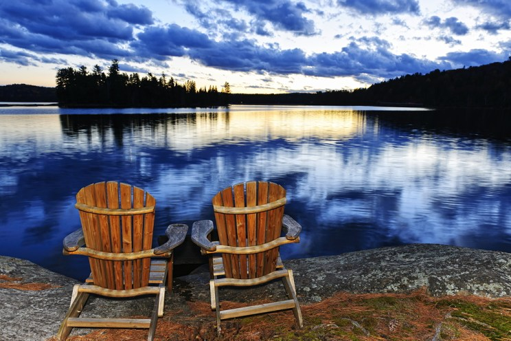 Things To Do In The Lake George Area