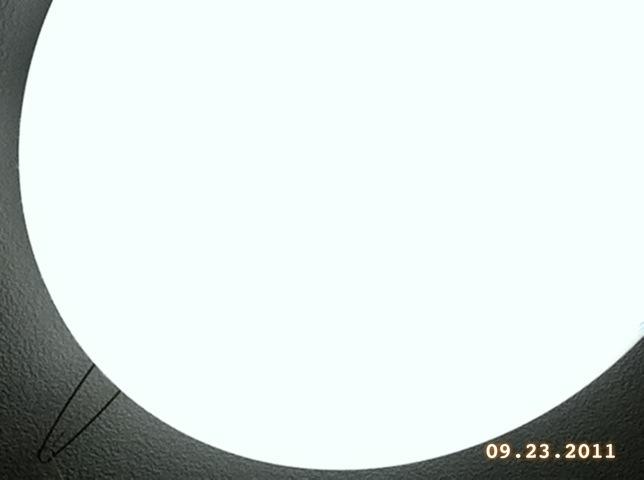 20110923-112903.jpg