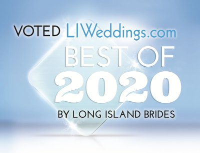 2020 LI Weddings best wedding band