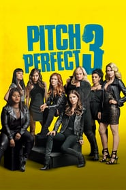 Streaming Pitch Perfect Sub Indo : streaming, pitch, perfect, Pitch, Perfect, Theaters, December, Hi-Def, Ninja, Culture, Movie, Collectible, Community