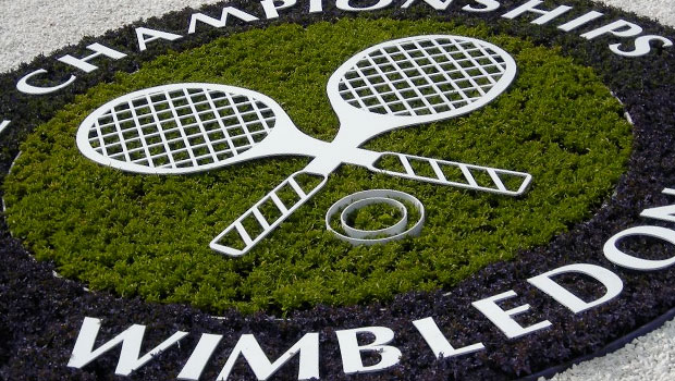 Wimbledon 2013 UK VPN Smart DNS