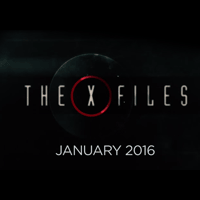 nowe x-files online