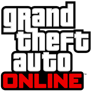 VPN do GTA Online