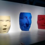 "LEGO exhibitibion ""The art of the brick"" at Super brand mall, Shanghai  Hidemi Shimura"