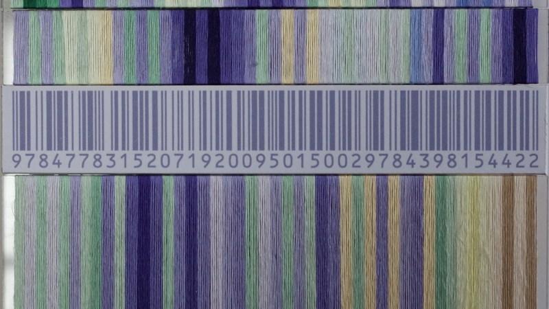サイレントインベーダー (SSS_pr1)  Hidemi Shimura