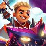 Blades of Brim 2.7.12 APKModDownload for android