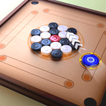 Carrom Superstar 52.2 APKModDownload for android