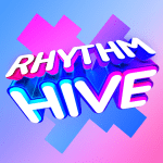 Rhythm Hive Varies with device APKModDownload for android