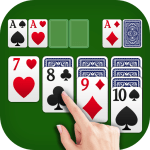 Solitaire – Free Classic Solitaire Card Games 1.9.19 APKModDownload for android