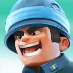 Top War Battle Game 1.154.0 APKModDownload for android