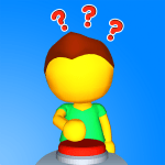 Guess Their Answer 1.28 APKModDownload for android