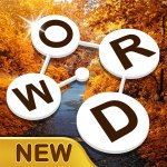 Word Lots 1.13.218 APKModDownload for android