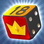 Backgammon Pack 18 Games 6.769 APK Mod Download for android