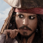 Pirates of the Caribbean ToW APK Mod Download for android