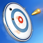 Shooting World – Gun Fire 1.2.86 APK Mod Download for android