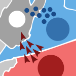 State.io – Conquer the World in the Strategy Game APK Mod Download for android