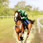 Derby Life APK Mod Download for android