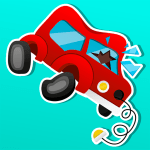 Fury Cars APK Mod Download for android
