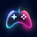 Innova Games – Fun Games for Free APK Mod Download for android