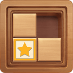 My Block APK Mod Download for android