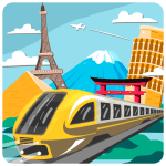 Subway Idle 3D APK Mod Download for android