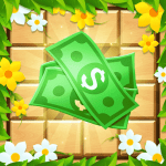 Block Puzzle Wood Winner APK Mod Download for android