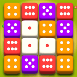 Dice Craft – 3D Merge Puzzle APK Mod Download for android