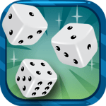 Dice Game 421 Free APK Mod Download for android