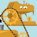 Engineer Millionaire Money Factory Builder APK Mod Download for android