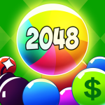 Hyper 2048 APK Mod Download for android