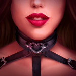My Fantasy Choose Your Romantic Interactive Story APK Mod Download for android