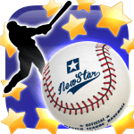 New Star Baseball APK Mod Download for android