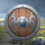 Northgard APK Mod Download for android