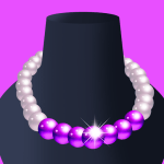 Pearl Pimple APK Mod Download for android