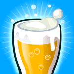 Pub Idle Tycoon APK Mod Download for android