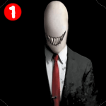 Slenderman Granny House APK Mod Download for android