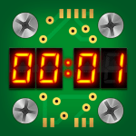 Them Bombs co-op board game play with 2-4 friends APK Mod Download for android