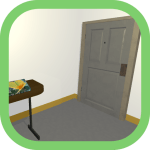 VR Escape Game APK Mod Download for android
