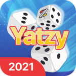 Yatzy – Dice Game APK Mod Download for android