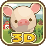 3D APK Mod Download for android