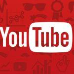YouTubeがクラウドファンディングを導入予定、新鋭クリエイターを育てられるか?