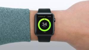 Apple Watchのアクティビティアプリが凄い。ダイエットや健康管理に最適かも